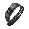 Garmin Vivosmart HR Zegarek wielofunkcyjny czarny